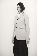 石田晃久 公式ブログ/MIYAZAKI MASAHIRO DESIGN WORKS 2011 AW Collection 2 画像2