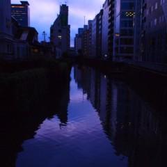 石田晃久 公式ブログ/本屋街 画像1