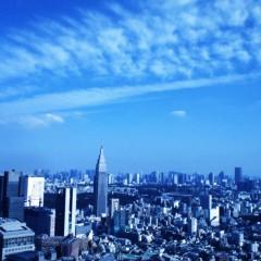 石田晃久 公式ブログ/今日は暖かいね〜 画像2