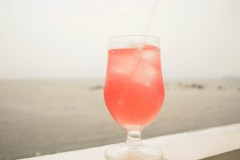 石田晃久 公式ブログ/森戸海岸 画像1
