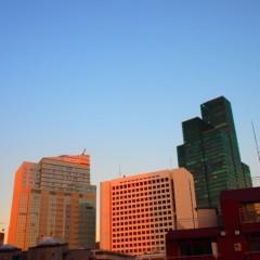 石田晃久 公式ブログ/Adobeデジタル一眼動画制作セミナー「CS5 DSLR VIDEO DAY」 画像2
