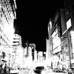 石田晃久 公式ブログ/2駅歩いた 画像2