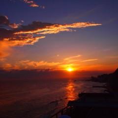 石田晃久 公式ブログ/南知多和風旅館粛海風 画像2