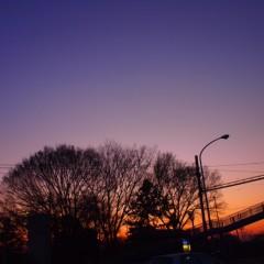 石田晃久 公式ブログ/第三京浜 画像2