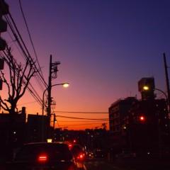 石田晃久 公式ブログ/新年会 画像3