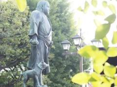石田晃久 公式ブログ/始発は眠い 画像1