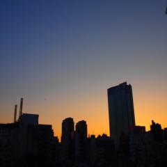 石田晃久 公式ブログ/Adobeデジタル一眼動画制作セミナー「CS5 DSLR VIDEO DAY」 画像3