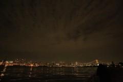 石田晃久 公式ブログ/微速度撮影 画像2