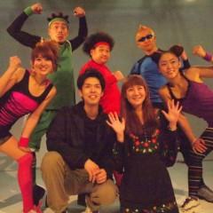 石田晃久 公式ブログ/お疲れ様でした 画像3