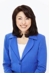 石田晃久 公式ブログ/本日のお客様 画像1