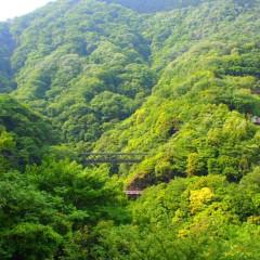 石田晃久 公式ブログ/箱根にいってきた 画像2