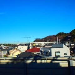 石田晃久 公式ブログ/おはようございます 画像2