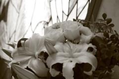 石田晃久 公式ブログ/結婚式 画像2