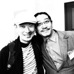 石田晃久 公式ブログ/APA総会 画像2