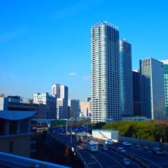 石田晃久 公式ブログ/帰ってきました。 画像2