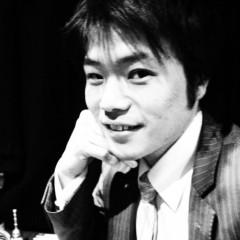 石田晃久 公式ブログ/弊社を代表するイケメン 画像1