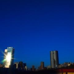 石田晃久 公式ブログ/市ヶ谷 画像2