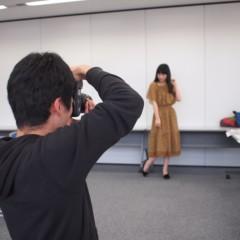 石田晃久 公式ブログ/午後の会議 画像1