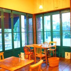 石田晃久 公式ブログ/今日のカフェ 画像3
