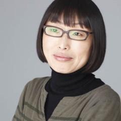 石田晃久 公式ブログ/休刊 画像3