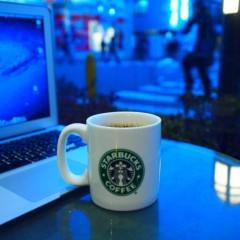 石田晃久 公式ブログ/毎日通うぼくのカフェに適した10の条件 画像2