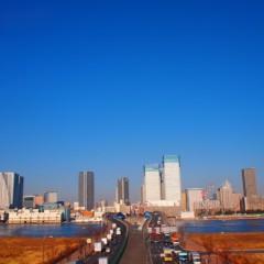 石田晃久 公式ブログ/水中散歩 画像1