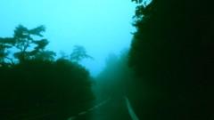 石田晃久 公式ブログ/霧の旧軽井沢 画像2