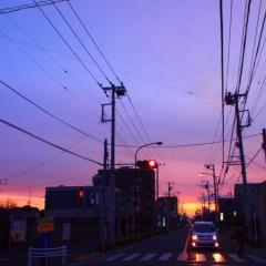 石田晃久 公式ブログ/いぶりがっこ 画像2