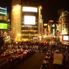 石田晃久 公式ブログ/お疲れ様でした 画像1