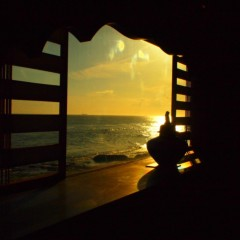 石田晃久 公式ブログ/南知多和風旅館粛海風 画像3