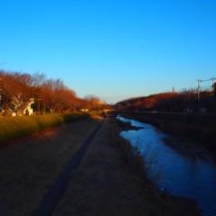 石田晃久 公式ブログ/おはようございます 画像1