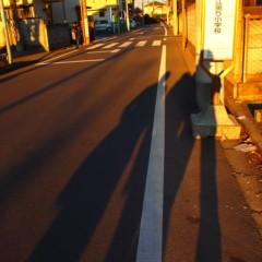 石田晃久 公式ブログ/京王線でいってみよう 画像2