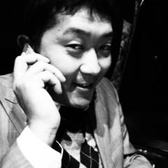 石田晃久 公式ブログ/弊社を代表するイケメン 画像2