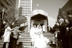 石田晃久 公式ブログ/結婚式 画像3