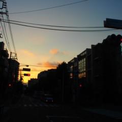 石田晃久 公式ブログ/0520集合 画像1