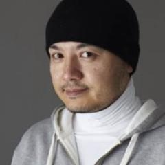 石田晃久 公式ブログ/休刊 画像1