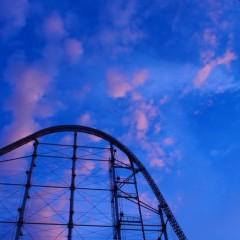 石田晃久 公式ブログ/あと2ヶ月でお誕生日 画像2