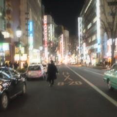 石田晃久 公式ブログ/渋谷のライブハウスO-EAST  画像2