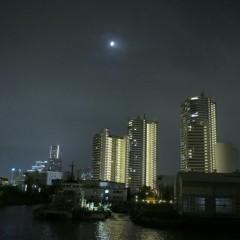 石田晃久 公式ブログ/埠頭に渡る風 画像2