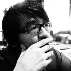 石田晃久 公式ブログ/今日のランチタイム 画像1