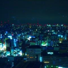 石田晃久 公式ブログ/定点観測と不夜城 画像2