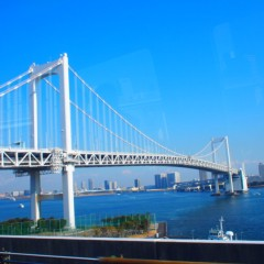 石田晃久 公式ブログ/帰ってきました。 画像1