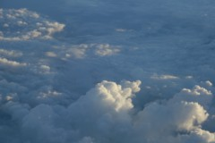 石田晃久 公式ブログ/羽田国際空港なう 画像1