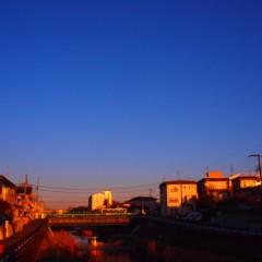 石田晃久 公式ブログ/今日の狛江4 画像1