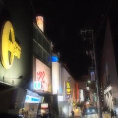 石田晃久 公式ブログ/渋谷のライブハウスO-EAST  画像3