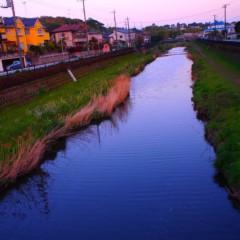 石田晃久 公式ブログ/キヤノン5D mark II WIRELESS FILE TRANSMITTER WFT-E4 II 画像1