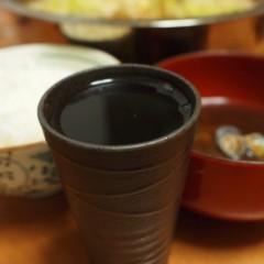 石田晃久 公式ブログ/お酒 画像1