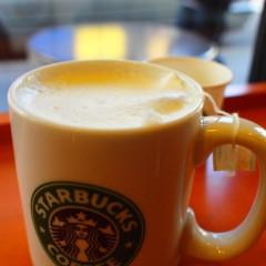 石田晃久 公式ブログ/cafe 画像1