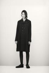石田晃久 公式ブログ/MIYAZAKI MASAHIRO DESIGN WORKS 2011 AW Collection 2 画像1