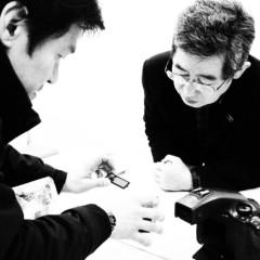 石田晃久 公式ブログ/写真学科なう 画像2
